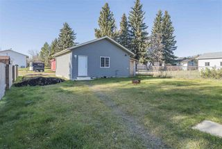 Photo 29: 5106 50 Street: Legal House for sale : MLS®# E4194270