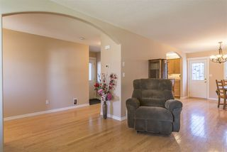 Photo 8: 5106 50 Street: Legal House for sale : MLS®# E4194270