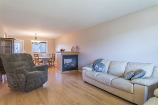 Photo 6: 5106 50 Street: Legal House for sale : MLS®# E4194270
