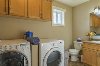 Photo 14: 5106 50 Street: Legal House for sale : MLS®# E4194270