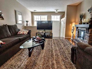 Photo 8: 159 5604 199 Street in Edmonton: Zone 58 Townhouse for sale : MLS®# E4198283