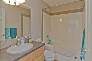 Photo 21: 68 PRESTWICK Close SE in Calgary: McKenzie Towne Detached for sale : MLS®# C4297960
