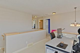 Photo 14: 68 PRESTWICK Close SE in Calgary: McKenzie Towne Detached for sale : MLS®# C4297960