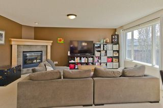 Photo 9: 68 PRESTWICK Close SE in Calgary: McKenzie Towne Detached for sale : MLS®# C4297960