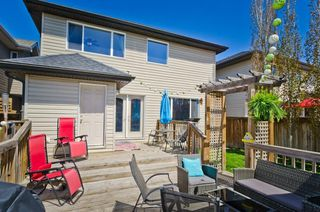 Photo 29: 68 PRESTWICK Close SE in Calgary: McKenzie Towne Detached for sale : MLS®# C4297960