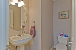 Photo 11: 68 PRESTWICK Close SE in Calgary: McKenzie Towne Detached for sale : MLS®# C4297960
