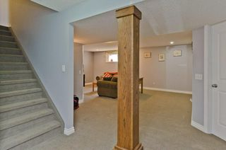 Photo 22: 68 PRESTWICK Close SE in Calgary: McKenzie Towne Detached for sale : MLS®# C4297960