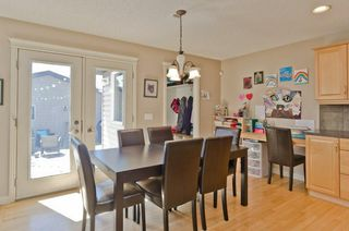 Photo 8: 68 PRESTWICK Close SE in Calgary: McKenzie Towne Detached for sale : MLS®# C4297960