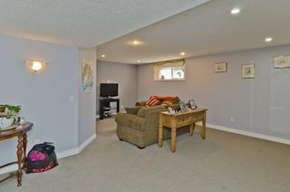 Photo 23: 68 PRESTWICK Close SE in Calgary: McKenzie Towne Detached for sale : MLS®# C4297960