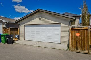 Photo 32: 68 PRESTWICK Close SE in Calgary: McKenzie Towne Detached for sale : MLS®# C4297960