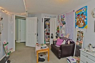 Photo 28: 68 PRESTWICK Close SE in Calgary: McKenzie Towne Detached for sale : MLS®# C4297960