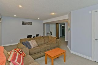 Photo 25: 68 PRESTWICK Close SE in Calgary: McKenzie Towne Detached for sale : MLS®# C4297960