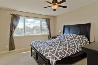 Photo 16: 68 PRESTWICK Close SE in Calgary: McKenzie Towne Detached for sale : MLS®# C4297960