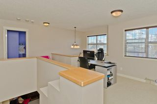 Photo 13: 68 PRESTWICK Close SE in Calgary: McKenzie Towne Detached for sale : MLS®# C4297960