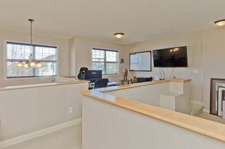 Photo 15: 68 PRESTWICK Close SE in Calgary: McKenzie Towne Detached for sale : MLS®# C4297960