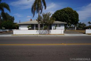 Main Photo: SAN DIEGO House for sale : 3 bedrooms : 1695 Saturn Blvd