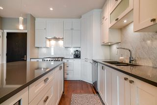 """Photo 6: 508 14855 THRIFT Avenue: White Rock Condo for sale in """"ROYCE"""" (South Surrey White Rock)  : MLS®# R2465060"""