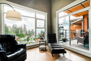 "Photo 13: 508 14855 THRIFT Avenue: White Rock Condo for sale in ""ROYCE"" (South Surrey White Rock)  : MLS®# R2465060"