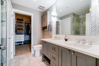 """Photo 17: 508 14855 THRIFT Avenue: White Rock Condo for sale in """"ROYCE"""" (South Surrey White Rock)  : MLS®# R2465060"""