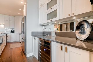 """Photo 8: 508 14855 THRIFT Avenue: White Rock Condo for sale in """"ROYCE"""" (South Surrey White Rock)  : MLS®# R2465060"""