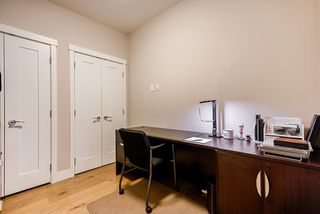 "Photo 21: 508 14855 THRIFT Avenue: White Rock Condo for sale in ""ROYCE"" (South Surrey White Rock)  : MLS®# R2465060"