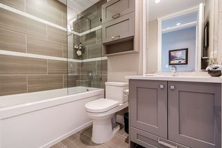 "Photo 20: 508 14855 THRIFT Avenue: White Rock Condo for sale in ""ROYCE"" (South Surrey White Rock)  : MLS®# R2465060"