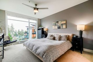 "Photo 14: 508 14855 THRIFT Avenue: White Rock Condo for sale in ""ROYCE"" (South Surrey White Rock)  : MLS®# R2465060"