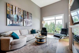 "Photo 11: 508 14855 THRIFT Avenue: White Rock Condo for sale in ""ROYCE"" (South Surrey White Rock)  : MLS®# R2465060"