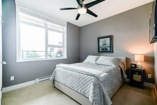"Photo 19: 508 14855 THRIFT Avenue: White Rock Condo for sale in ""ROYCE"" (South Surrey White Rock)  : MLS®# R2465060"