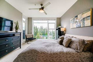 "Photo 15: 508 14855 THRIFT Avenue: White Rock Condo for sale in ""ROYCE"" (South Surrey White Rock)  : MLS®# R2465060"