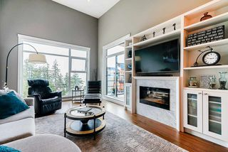 "Photo 10: 508 14855 THRIFT Avenue: White Rock Condo for sale in ""ROYCE"" (South Surrey White Rock)  : MLS®# R2465060"