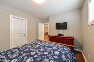 Photo 32: 23A 53521 RGE RD 272: Rural Parkland County House Half Duplex for sale : MLS®# E4202662