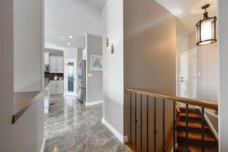 Photo 26: 23A 53521 RGE RD 272: Rural Parkland County House Half Duplex for sale : MLS®# E4202662