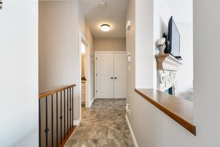 Photo 19: 23A 53521 RGE RD 272: Rural Parkland County House Half Duplex for sale : MLS®# E4202662