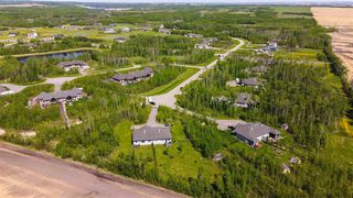 Photo 48: 23A 53521 RGE RD 272: Rural Parkland County House Half Duplex for sale : MLS®# E4202662