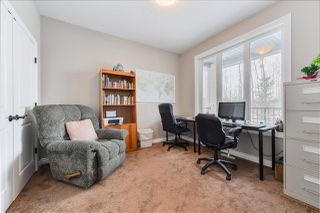 Photo 6: 23A 53521 RGE RD 272: Rural Parkland County House Half Duplex for sale : MLS®# E4202662