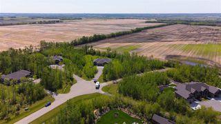 Photo 46: 23A 53521 RGE RD 272: Rural Parkland County House Half Duplex for sale : MLS®# E4202662