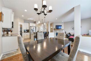 Photo 15: 23A 53521 RGE RD 272: Rural Parkland County House Half Duplex for sale : MLS®# E4202662