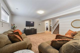 Photo 29: 23A 53521 RGE RD 272: Rural Parkland County House Half Duplex for sale : MLS®# E4202662
