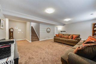 Photo 30: 23A 53521 RGE RD 272: Rural Parkland County House Half Duplex for sale : MLS®# E4202662
