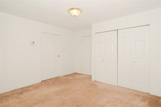 "Photo 17: 206 8180 COLONIAL Drive in Richmond: Boyd Park Townhouse for sale in ""Cherry Tree Place"" : MLS®# R2471349"