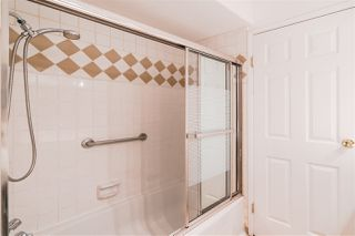 "Photo 11: 206 8180 COLONIAL Drive in Richmond: Boyd Park Townhouse for sale in ""Cherry Tree Place"" : MLS®# R2471349"