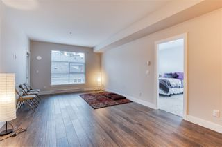 Photo 15: 302 14605 MCDOUGALL Drive in White Rock: King George Corridor Condo for sale (South Surrey White Rock)  : MLS®# R2476304