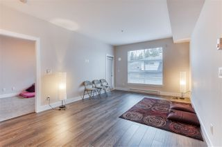 Photo 16: 302 14605 MCDOUGALL Drive in White Rock: King George Corridor Condo for sale (South Surrey White Rock)  : MLS®# R2476304
