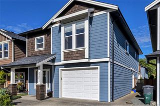Photo 18: 3307 Merlin Rd in Langford: La Luxton House for sale : MLS®# 843185