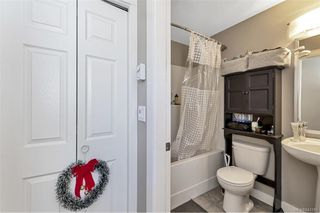 Photo 23: 3307 Merlin Rd in Langford: La Luxton House for sale : MLS®# 843185