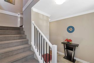 Photo 9: 3307 Merlin Rd in Langford: La Luxton House for sale : MLS®# 843185