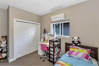 Photo 13: 3307 Merlin Rd in Langford: La Luxton House for sale : MLS®# 843185