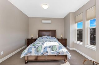 Photo 21: 3307 Merlin Rd in Langford: La Luxton House for sale : MLS®# 843185