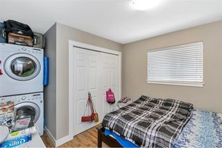 Photo 22: 3307 Merlin Rd in Langford: La Luxton House for sale : MLS®# 843185